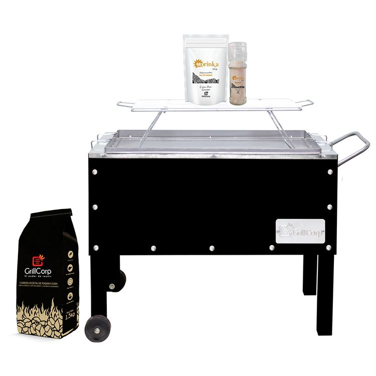 Grillcorp-Caja-China-MBlack-I-Mediana-Black-In-1-17125944