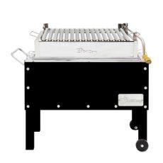 Grillcorp-Caja-China-Mediana-Premium-con-Sistema-de-Levante-10-Kg-1-17902913