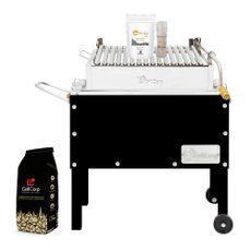 Grillcorp-Combo-Caja-China-Mediana-Jr-Premium-con-Sistema-de-Levante-7-Kg-1-17902914