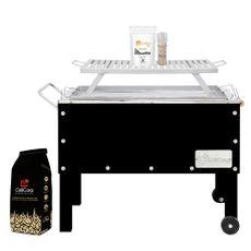 Grillcorp-Combo-Caja-China-Mediana-Premium-con-Platinas-Niqueladas-10-Kg-1-17902915