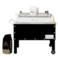 Grillcorp-Combo-Caja-China-Mediana-Premium-con-Sistema-de-Levante-10-Kg-1-17902916