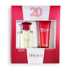 Estuche-Antonio-Banderas-Diavolo-Colonia-Frasco-100-ml---After-Shave-Contenido-75-ml-1-41012815
