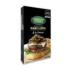 Hamburguesas-Parrilleras-Oregon-Foods-a-La-Francesa-Caja-4-Unid-1-17190756