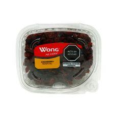 Cranberry-Deshidratado-Wong-Pote-200-g-1-30788942