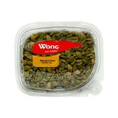 Semillas-De-Calabaza-Wong-Pote-200-g-1-30788947