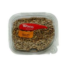 Semillas-De-Girasol-Wong-Pote-200-g-1-30788948