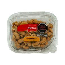 Cashew-Metro-Pote-200-g-1-25773095