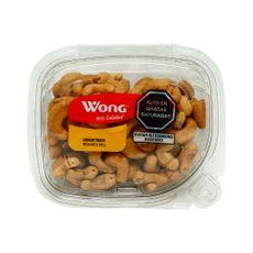 Cashew-Wong-Pote-200-g-1-30788941