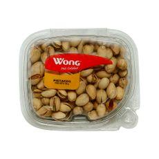 Pistachos-Wong-Pote-150-g-1-30788946