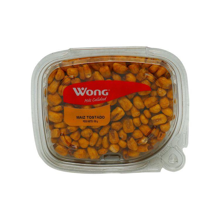 Maiz-Tostado-Wong-Pote-150-g-1-31467487