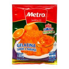Gelatina-Sabor-Naranja-Metro-Bolsa-180-g-1-183290