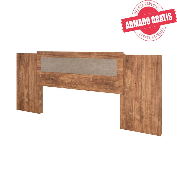 Casabella-Cabecera-Native-con-Tejido-Gamuza-598CABECERA-NATI-1-56237785