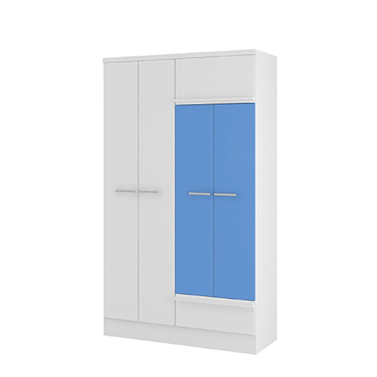 Casabella-Ropero-Blanco-y-Azul-422-RO-BLANCO-AZUL-1-56237800