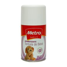 Aerosol-Ternura-De-Bebe-Metro-Repuesto-Contenido-250-ml-1-64308