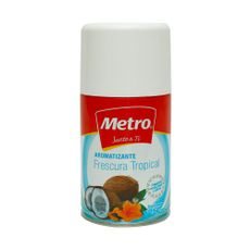 Aerosol-Frescura-Tropical-Metro-Repuesto-Contenido-250-ml-1-64309