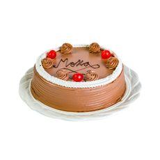 Torta-Delicia-de-Moka-Chica-10-Porciones-1-177300