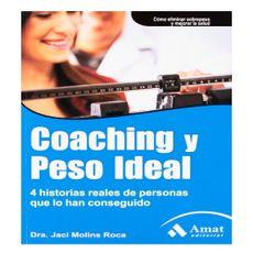 Libro-Coaching-y-Peso-Ideal-MANUAL-COACHING-Y-1-17195319