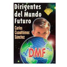 Libro-Dirigentes-del-Mundo-Futuro-LIBRO-DIRIGENTES-D-1-17195332
