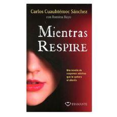 Libro-Mientras-Respire-MANUAL-MIENTRAS-RE-1-17195336