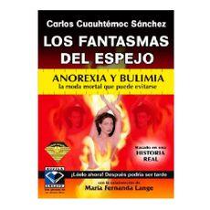 Libro-Los-Fantasmas-del-Espejo-LIBRO-FANTASMAS-DE-1-17195337