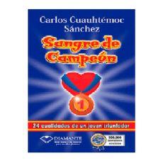 Libro-Sangre-de-Campeon-Sin-Cadenas-LIBRO-SANGRE-DE-CA-1-17195342