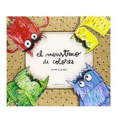 Libro-El-Monstruo-de-Colores-CUENTO-EL-MONSTRUO-1-17195349