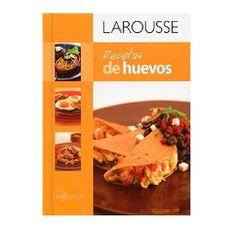 Libro-Recetas-de-Huevos-LIBRO-RECETAS-DE-H-1-17195390