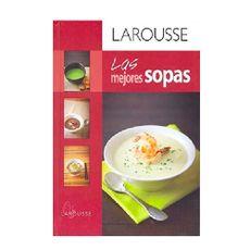 Libro-Las-Mejores-Sopas-RECETRIO-LAS-MEJOR-1-17195392