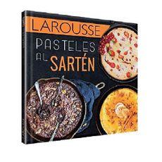 Libro-Pasteles-al-Sarten-RECETARIO-POSTRES-1-17195405