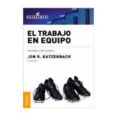 Libro-El-Trabajo-en-Equipo-MANUAL-EL-TRABAJO-1-17195442