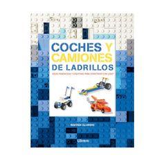 Libro-Coches-y-Camiones-de-Ladrillos-ILUSTRADO-COCHES-Y-1-17195450