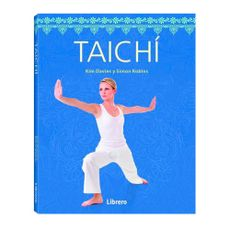 Libro-Taichi-ILUSTRADO-TAICHI-1-17195454