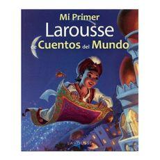 Libro-de-Cuentos-Mi-Primer-Larousse-1-37780917