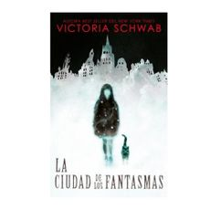 Libro-Ciudad-de-Fantasmas-1-37780927