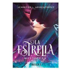 Libro-La-Estrella-Mas-Oscura-1-37780928