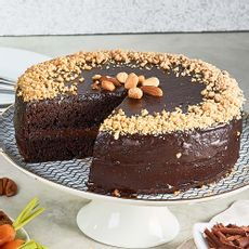 Torta-de-Chocolate-Vegana-Mediana-16-Porciones-3-30875000