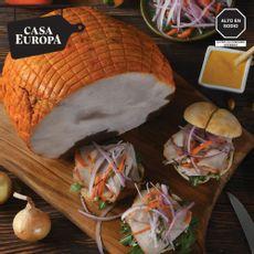 Jamon-Butifarra-Casa-Europa-x-kg-1-7846214