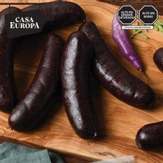 Morcilla-Casa-Europa-x-kg-1-7846219