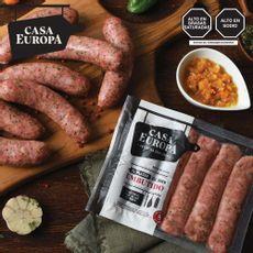 Chorizo-Precocido-Picante-Casa-Europa-x-kg-1-17196529