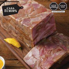 Chicharron-De-Prensa-Casa-Europa-x-kg-1-17196526