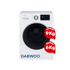 Daewoo-Lavaseca-9-Kg-DWC-90MCW-DWC-90MCW-1-22722789