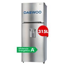 Daewoo-Refrigeradora-315-Lt-RGP-32GFD-No-Frost-RGP-32GFD-1-28245671