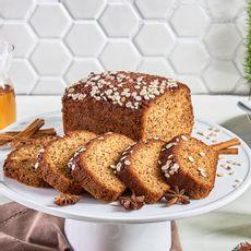 Cake-Artesanal-de-Limon-1-9771