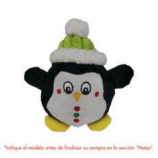 Pet-s-Fun-Juguete-para-Mascota-Navidad-Redondos-1-40048484