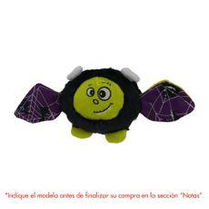 Pet-s-Fun-Juguete-para-Mascota-Murcielago-1-40048486