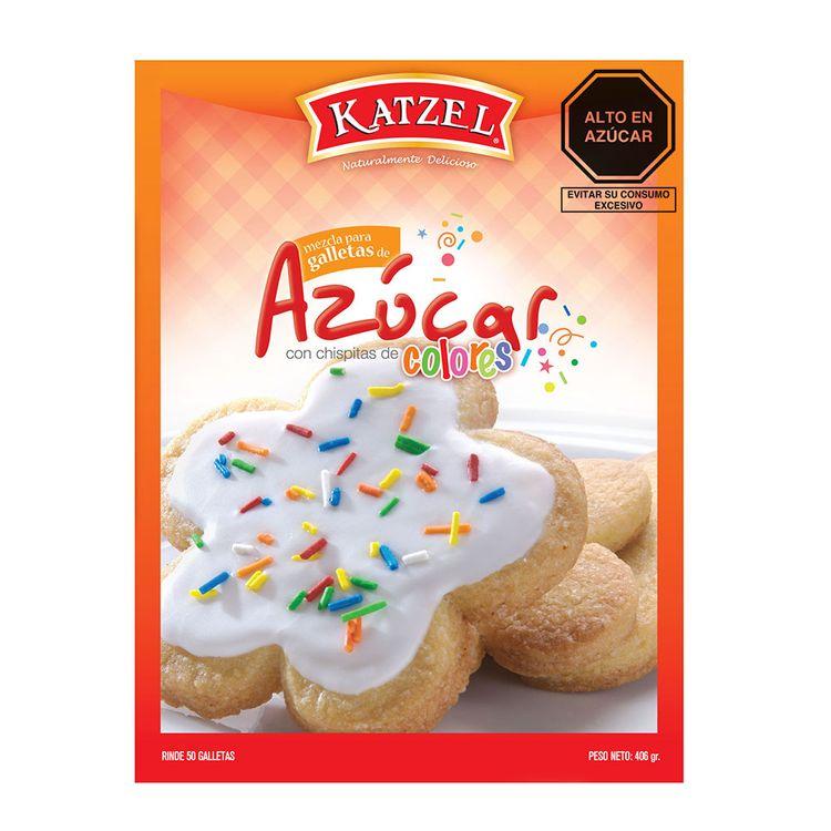Mezcla-para-Galletas-Katzel-Con-Chispitas-de-Colores-Caja-406-g-1-7480