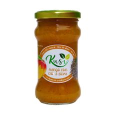 Mermelada-De-Mango-Con-Chia-y-Stevia-Kusi-Frasco-230-g-1-181515