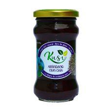 Mermelada-De-Arandano-Con-Chia-y-Stevia-Kusi-Frasco-230-g-1-181516