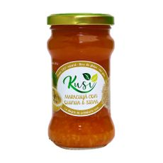 Mermelada-De-Maracuya-Con-Quinua-y-Stevia-Kusi-Frasco-230-g-1-181517