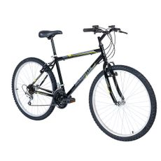 Monarette-Bicicleta-Montañera-Delta-H-26---1-25923494